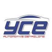 YCE AUTO icon