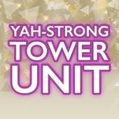 Yaneth Lino icon
