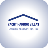 Yacht Harbor Owners Assn icon