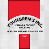 Youngren's Inc. icon