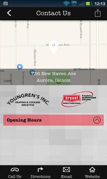 Youngren's Inc. apk screenshot