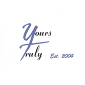 Yours Truly Introductions icon
