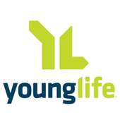 Young Life Charlotte Harbor icon