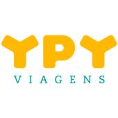 YPY Viagens: Agência de Viagem icon