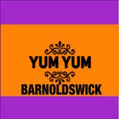 YumYumBarnoldswick icon