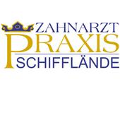 Zahnarzt Basel icon