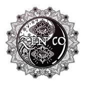 Zen Co. icon