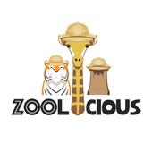 Zoolicious icon