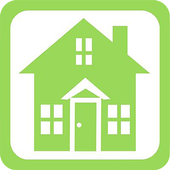 Elite Property Hub icon
