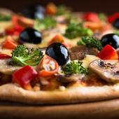 Злата Пицца в Липецке icon