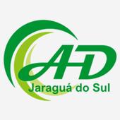 AD Jaraguá do Sul icon