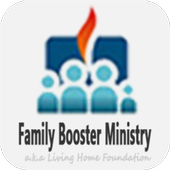 Family Booster icon