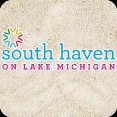 SouthHavenMI icon