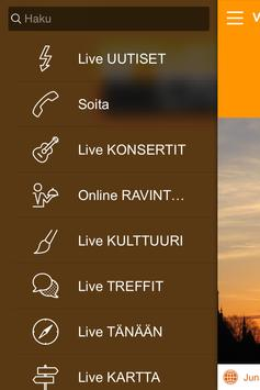 TALLINNA Live screenshot 1