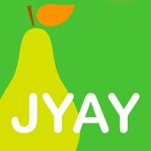 AVOIN yliopisto (JY) icon