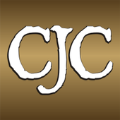 Christian Joy Center Church icon