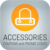 Accessories Coupons - I'm In! icon
