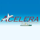 ACELERA VIAGENS icon