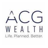 ACG Wealth icon