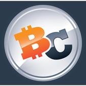 Bit Club Achievers icon
