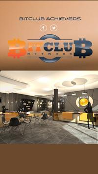 Bit Club Achievers poster