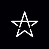 AC Theatre icon