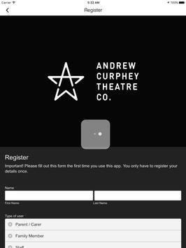 AC Theatre screenshot 7