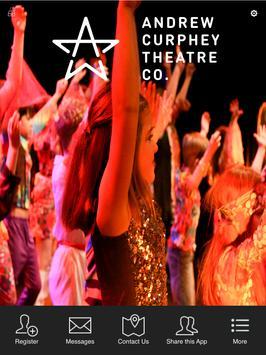 AC Theatre screenshot 3