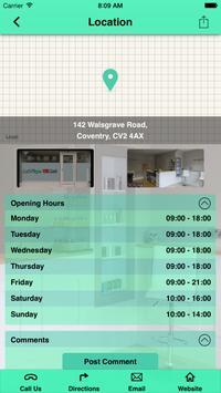 Acti-Vape UK Ltd apk screenshot