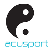 AcuSport Health Center   Ocean Beach icon