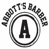 Abbott's Barber Shop icon