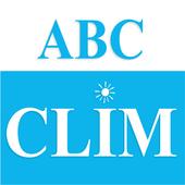 ABC CLIM icon
