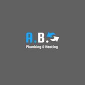 AB Plumbing & Heating icon
