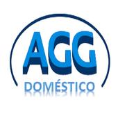 AGG Doméstico icon