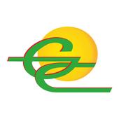 Фитнес-центр «Green Club» icon