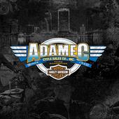 Adamec Harley Davidson icon