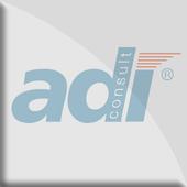 adi Consult Americas icon