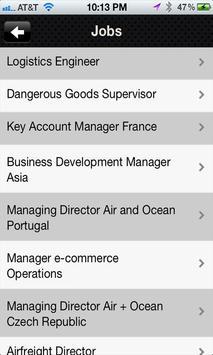 adi Consult Europe apk screenshot