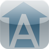 Fire & Water Damage Adjuster icon