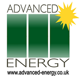 Advanced Energy Specialists icon