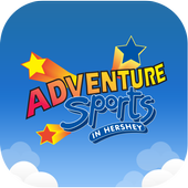 Adventure Sports In Hershey icon