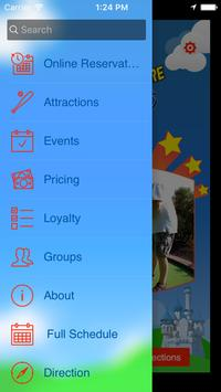 Adventure Sports In Hershey screenshot 3