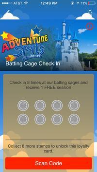Adventure Sports In Hershey screenshot 2