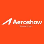 Aeroshow icon