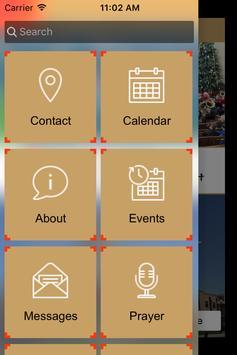Ames First screenshot 1