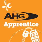 AHG Apprentice icon