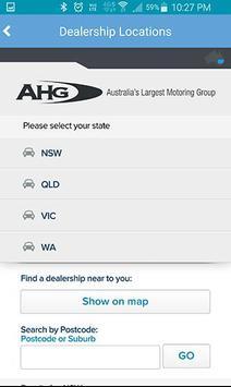 AHG Apprentice screenshot 4