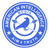 Icona American Intelligence Media