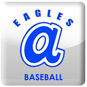 Airport Eagles Baseball icon