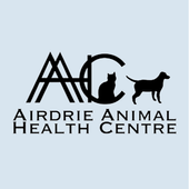 Airdrie Animal Health Centre icon